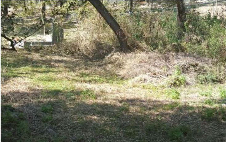 Foto de terreno habitacional en venta en, el barrial, santiago, nuevo león, 1970678 no 04