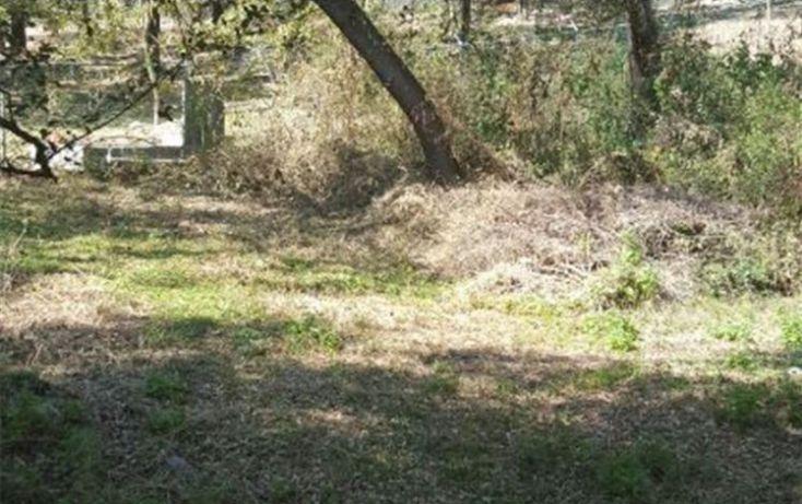Foto de terreno habitacional en venta en, el barrial, santiago, nuevo león, 1970678 no 06