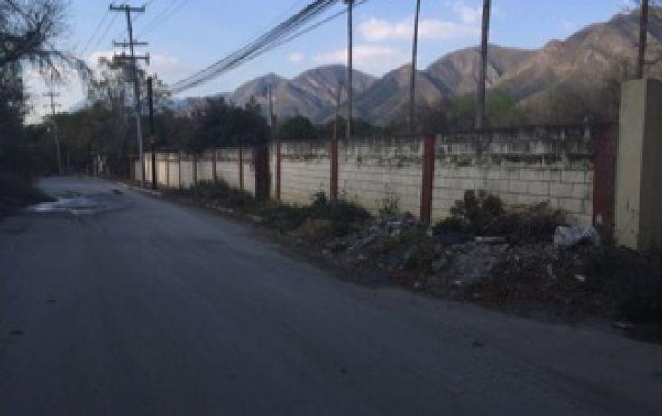 Foto de terreno habitacional en venta en, el barrial, santiago, nuevo león, 2011054 no 02