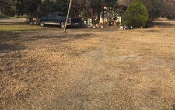 Foto de terreno habitacional en venta en, el barrial, santiago, nuevo león, 2011054 no 04