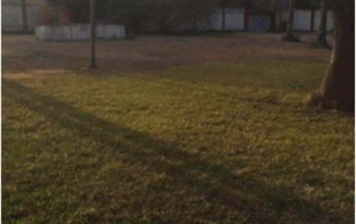 Foto de terreno habitacional en venta en, el barrial, santiago, nuevo león, 2011054 no 05