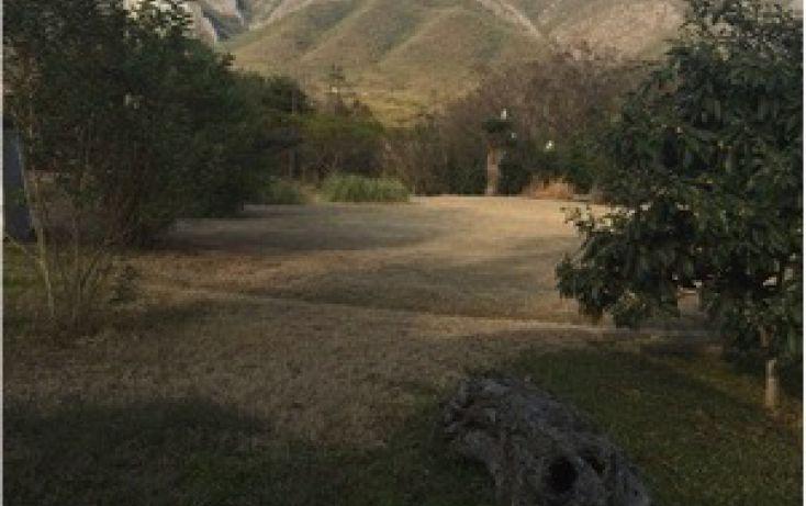 Foto de terreno habitacional en venta en, el barrial, santiago, nuevo león, 2011054 no 06