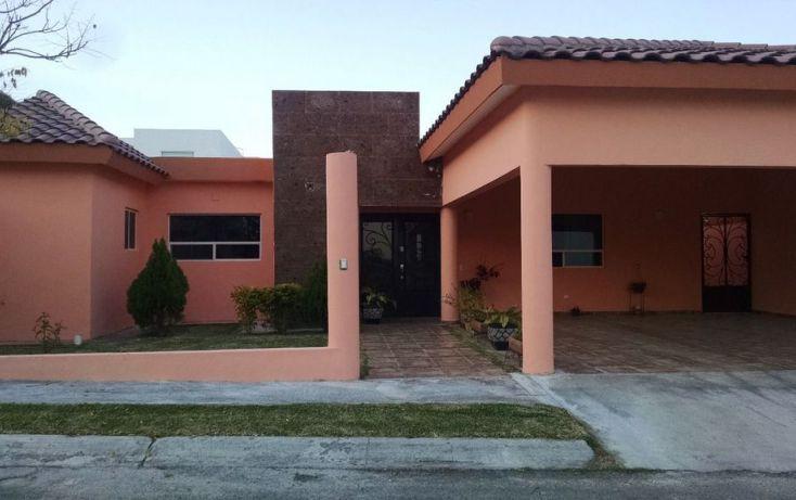 Foto de casa en venta en, el barrial, santiago, nuevo león, 2013022 no 01