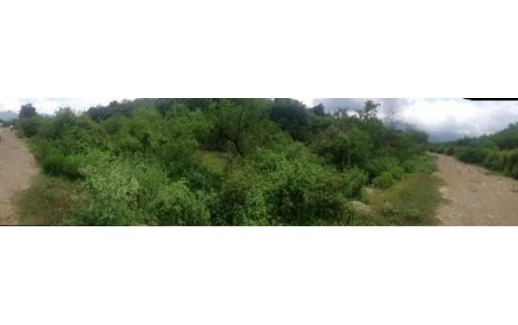 Foto de terreno habitacional en venta en  , el barrial, santiago, nuevo león, 2013628 No. 10