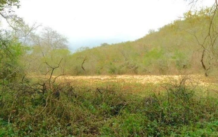Foto de terreno habitacional en venta en  , el barrial, santiago, nuevo león, 2013628 No. 17