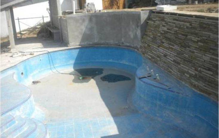 Foto de casa en venta en, el barrial, santiago, nuevo león, 2016662 no 02