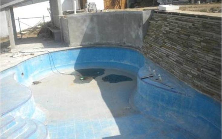 Foto de casa en venta en  , el barrial, santiago, nuevo león, 2016662 No. 02