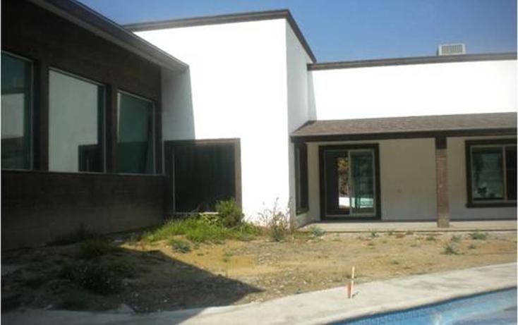 Foto de casa en venta en  , el barrial, santiago, nuevo león, 2016662 No. 03