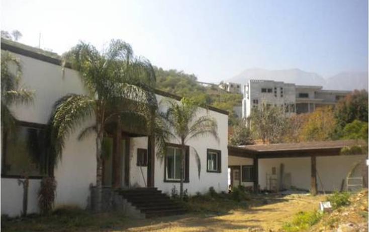 Foto de casa en venta en  , el barrial, santiago, nuevo león, 2016662 No. 05