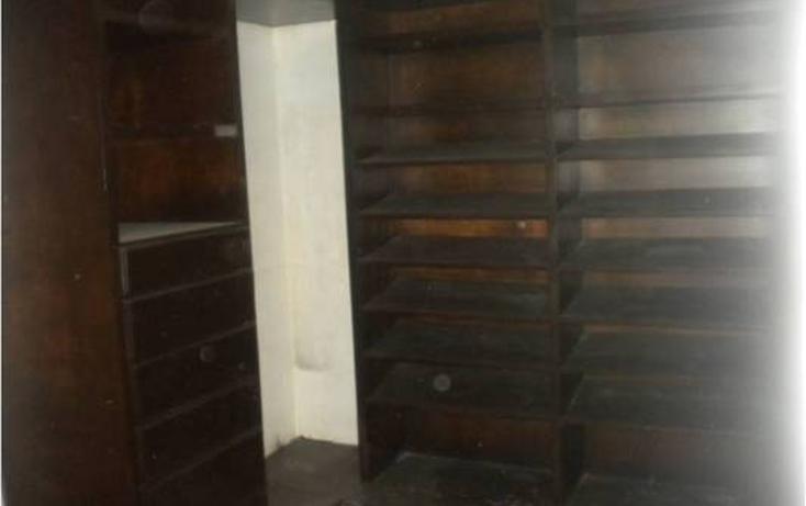 Foto de casa en venta en  , el barrial, santiago, nuevo león, 2016662 No. 07