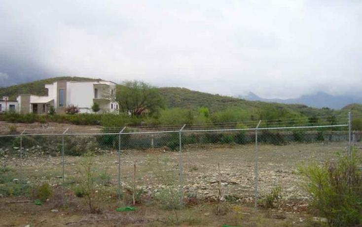 Foto de terreno habitacional en venta en  , el barrial, santiago, nuevo león, 2040246 No. 02