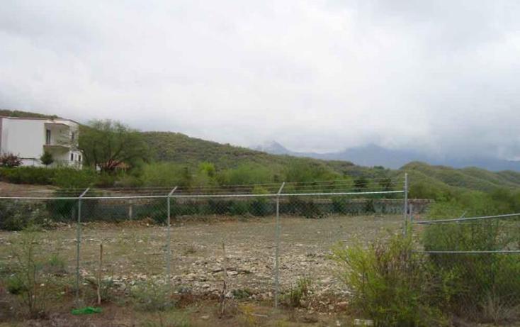 Foto de terreno habitacional en venta en  , el barrial, santiago, nuevo león, 2040246 No. 06