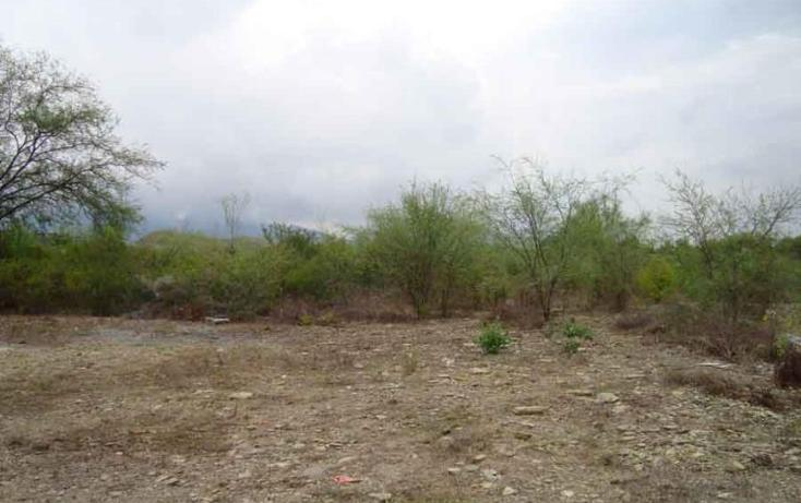 Foto de terreno habitacional en venta en  , el barrial, santiago, nuevo león, 2040246 No. 07