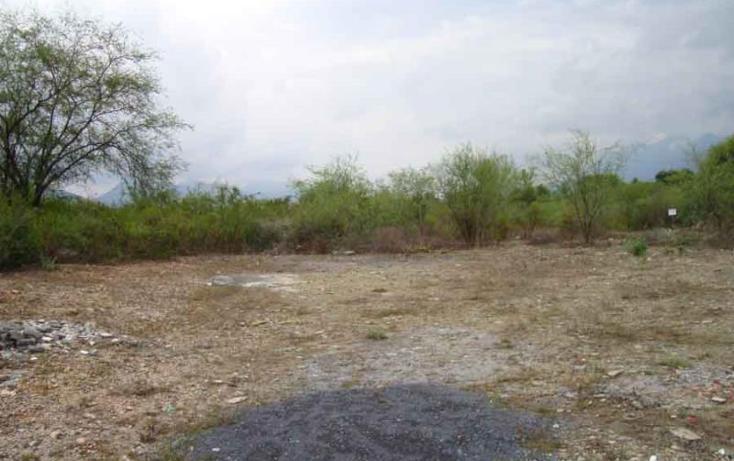 Foto de terreno habitacional en venta en  , el barrial, santiago, nuevo león, 2040246 No. 09