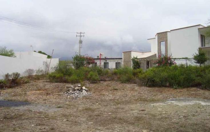 Foto de terreno habitacional en venta en  , el barrial, santiago, nuevo león, 2040246 No. 10