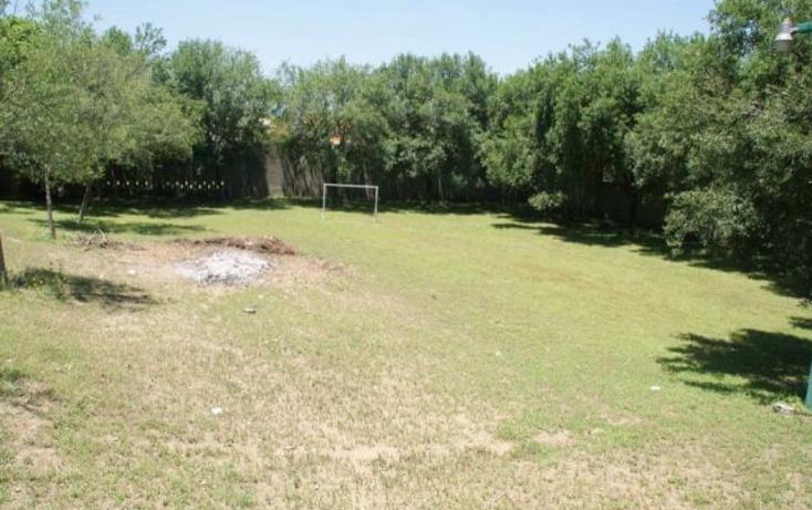 Foto de rancho en venta en  , el barrial, santiago, nuevo león, 3425505 No. 03