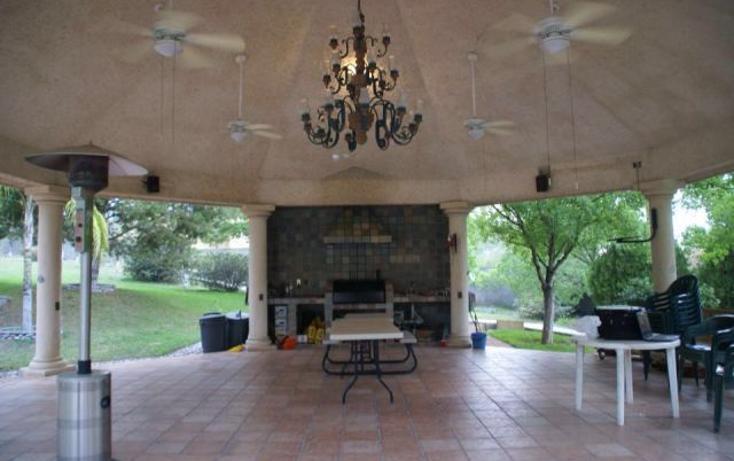 Foto de rancho en venta en  , el barrial, santiago, nuevo león, 3425505 No. 05