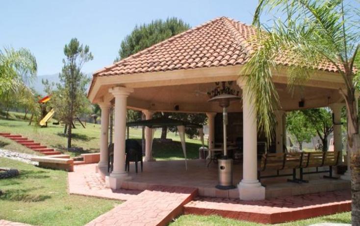 Foto de rancho en venta en  , el barrial, santiago, nuevo león, 3425505 No. 06