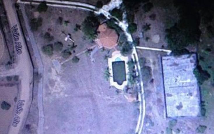 Foto de rancho en venta en  , el barrial, santiago, nuevo león, 3425505 No. 07