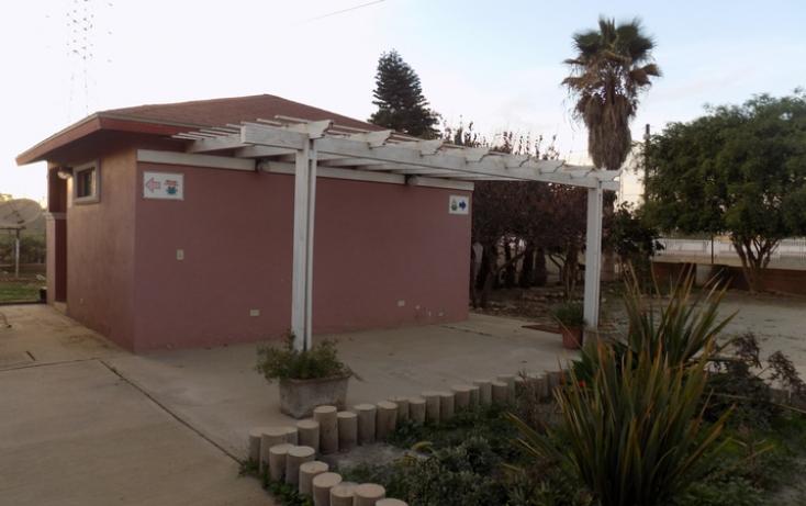 Foto de local en venta en, el barril, ensenada, baja california norte, 737697 no 05