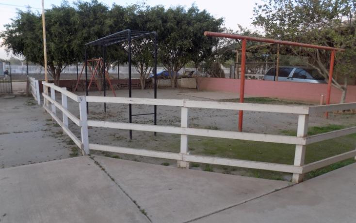 Foto de local en venta en, el barril, ensenada, baja california norte, 737697 no 07