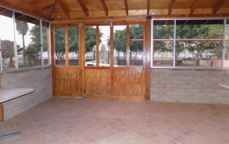 Foto de local en venta en, el barril, ensenada, baja california norte, 737697 no 14
