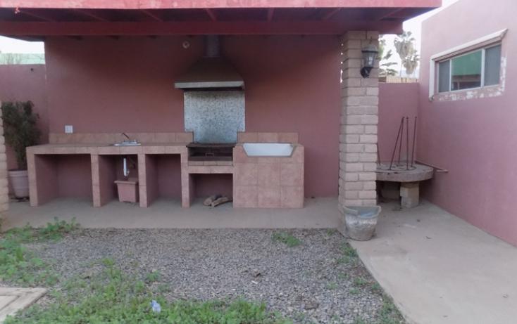 Foto de local en venta en, el barril, ensenada, baja california norte, 737697 no 22