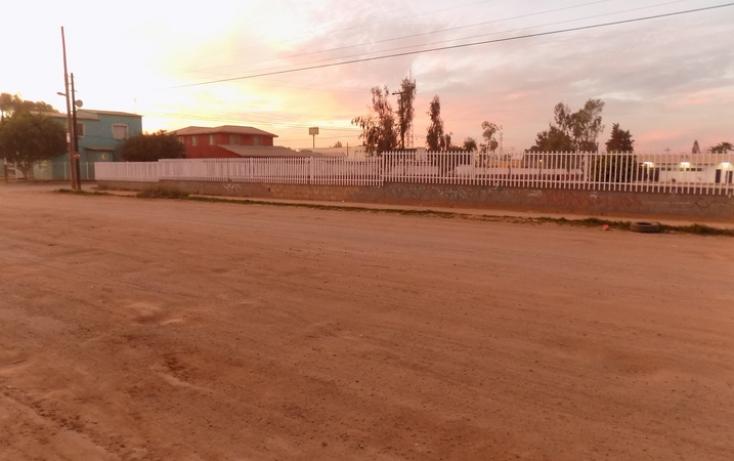 Foto de local en venta en, el barril, ensenada, baja california norte, 737697 no 34