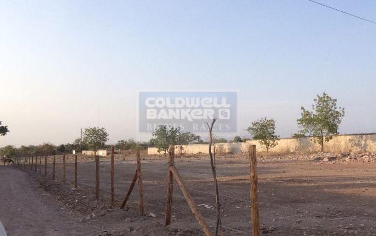 Foto de terreno habitacional en venta en el barrio, la amistad, culiacán, sinaloa, 496000 no 08