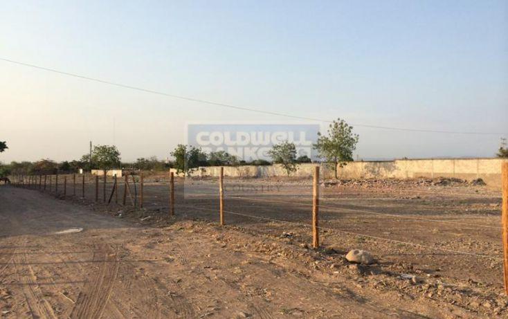 Foto de terreno habitacional en venta en el barrio, la amistad, culiacán, sinaloa, 496000 no 09