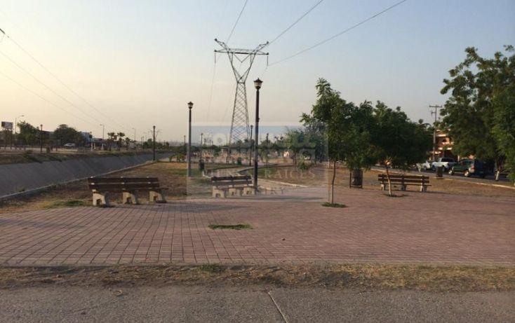 Foto de terreno habitacional en venta en el barrio, la amistad, culiacán, sinaloa, 496000 no 10
