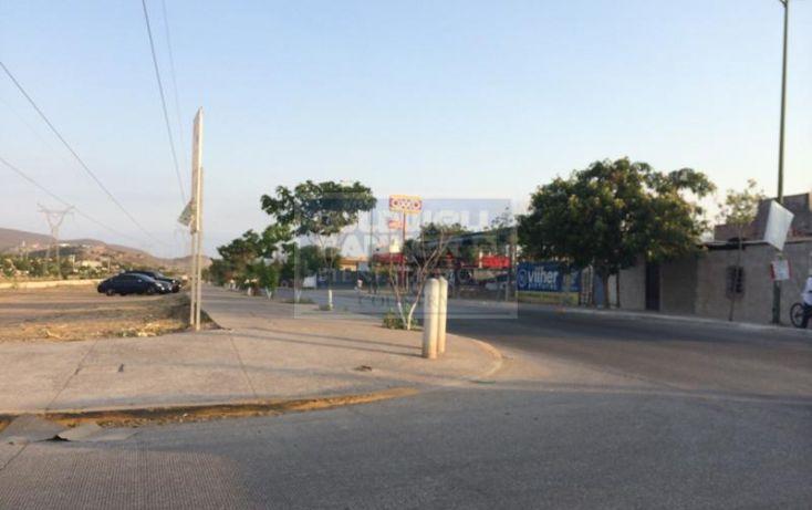 Foto de terreno habitacional en venta en el barrio, la amistad, culiacán, sinaloa, 496000 no 12
