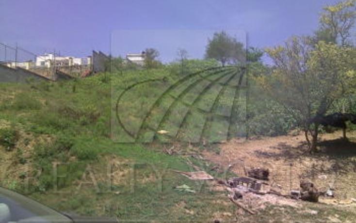 Foto de terreno habitacional en venta en  , el barro, monterrey, nuevo león, 1188547 No. 07
