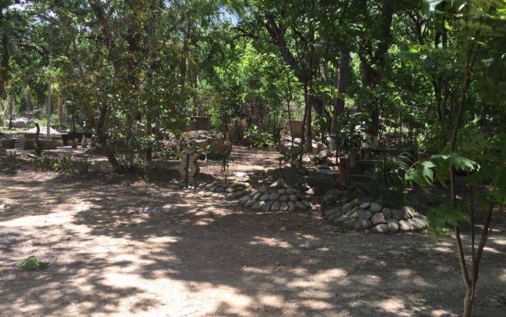 Foto de terreno habitacional en venta en, el barro, monterrey, nuevo león, 1461029 no 03