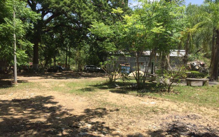 Foto de terreno habitacional en venta en, el barro, monterrey, nuevo león, 1461029 no 04