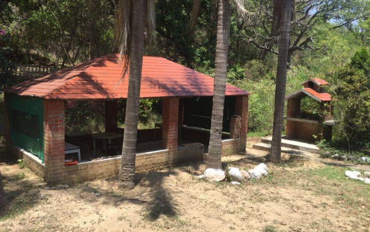 Foto de terreno habitacional en venta en, el barro, monterrey, nuevo león, 1461029 no 11