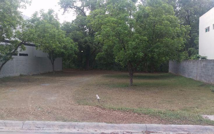 Foto de terreno habitacional en venta en, el barro, monterrey, nuevo león, 1793278 no 01