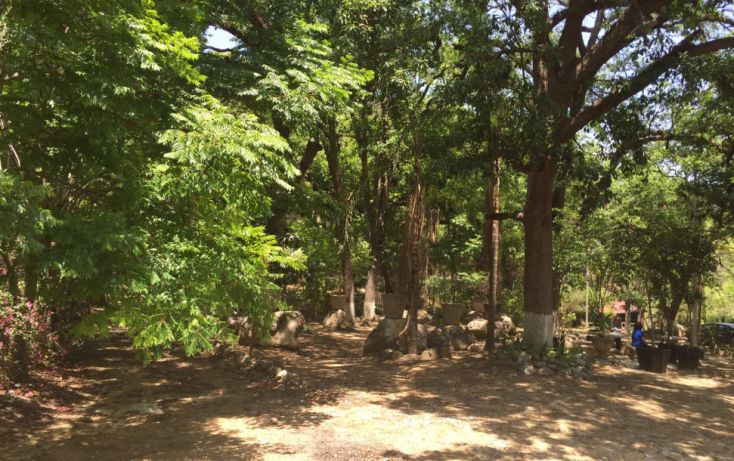 Foto de terreno habitacional en venta en, el barro, monterrey, nuevo león, 1933464 no 04