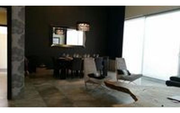 Foto de casa en venta en  , el barro, monterrey, nuevo león, 943729 No. 02