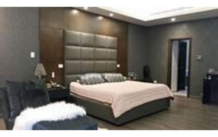 Foto de casa en venta en  , el barro, monterrey, nuevo león, 943729 No. 05
