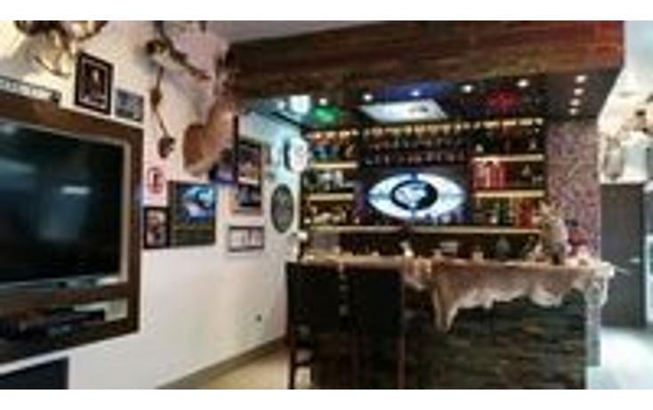 Foto de casa en venta en  , el barro, monterrey, nuevo león, 943729 No. 08
