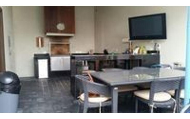 Foto de casa en venta en  , el barro, monterrey, nuevo león, 943729 No. 09