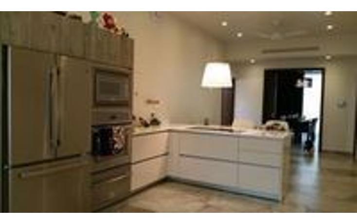 Foto de casa en venta en  , el barro, monterrey, nuevo león, 943729 No. 10