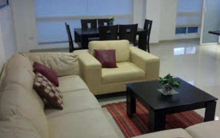 Foto de casa en venta en  , el barro, santiago, nuevo león, 1139445 No. 01