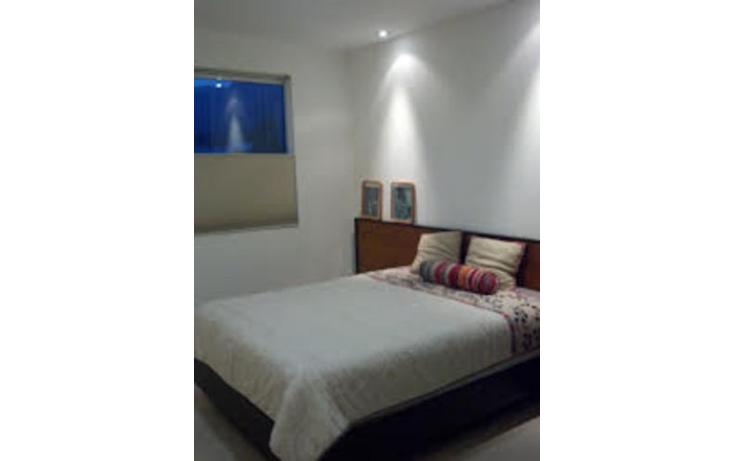 Foto de casa en venta en  , el barro, santiago, nuevo león, 1139445 No. 07