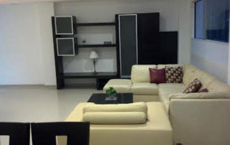 Foto de casa en venta en  , el barro, santiago, nuevo león, 1139445 No. 10
