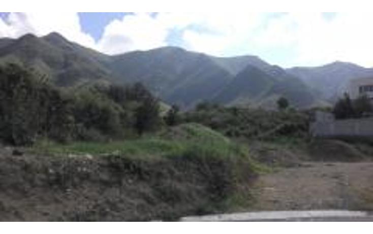Foto de terreno habitacional en venta en  , el barro, santiago, nuevo león, 1242203 No. 06