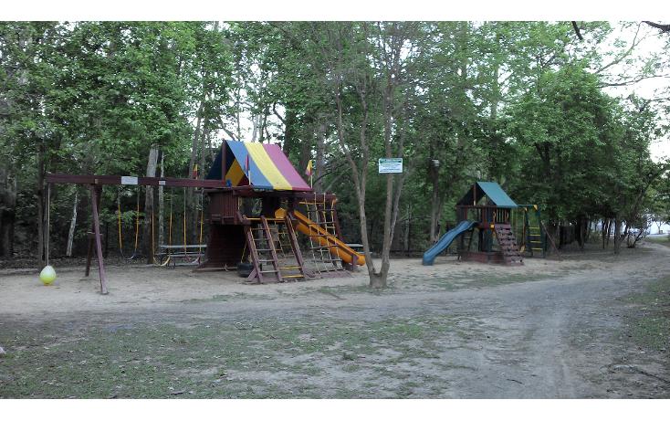 Foto de terreno habitacional en venta en  , el barro, santiago, nuevo león, 1254795 No. 04