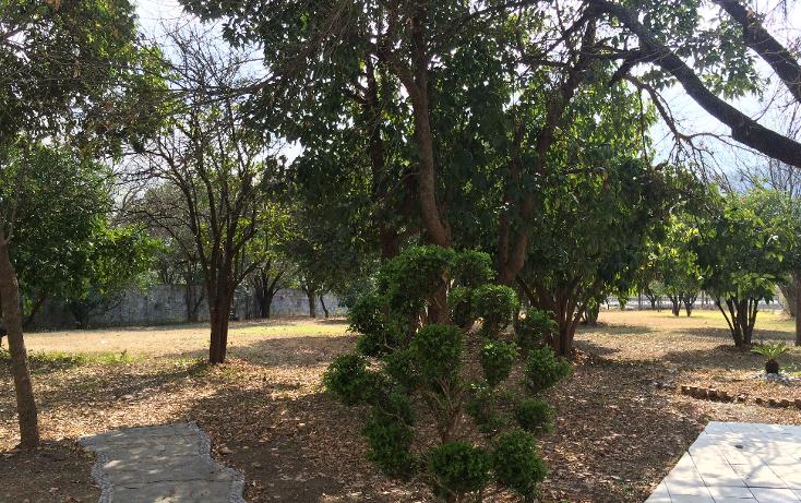 Foto de terreno comercial en venta en  , el barro, santiago, nuevo león, 1661744 No. 05