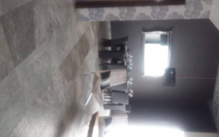Foto de casa en venta en, el barro, santiago, nuevo león, 1665006 no 03